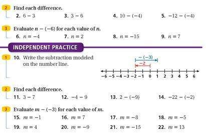 Ineed some on these questions 2-54 evens me...</a></div><div class=