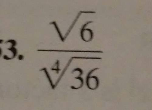 What is the square of 6 divided b...</a></div><div class=