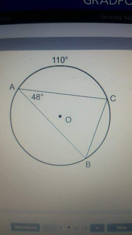 What is the measurement of ang...</a></div><div class=