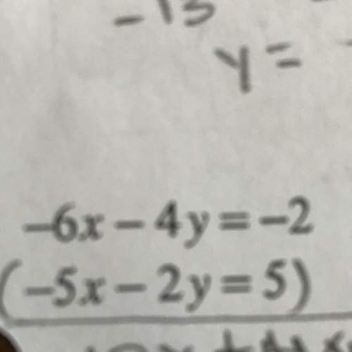 Can someone me solve this equation?