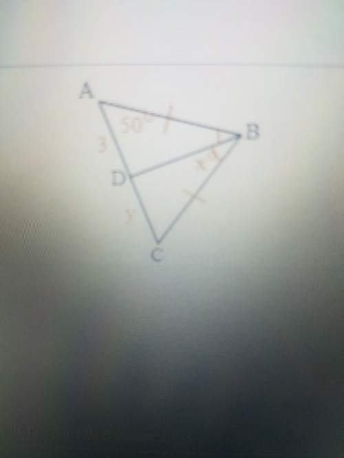 Find the values of x a...</a></div><div class=