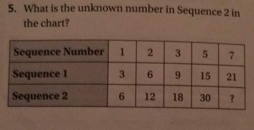 5. what is the unknown nu...</a></div><div class=
