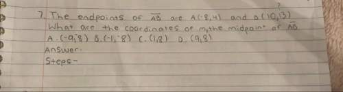What are the coordinates of m? show step...</a></div><div class=