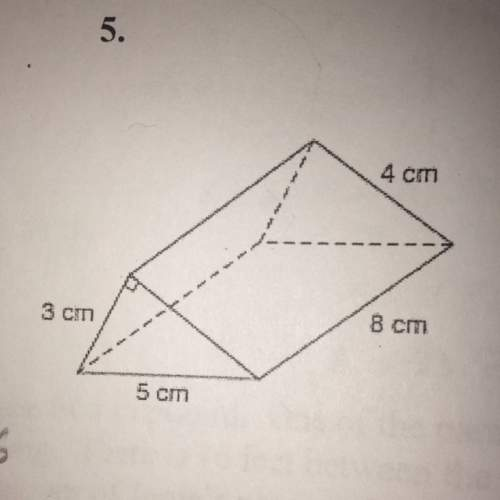 Ineed to know the surface area and...</a></div><div class=