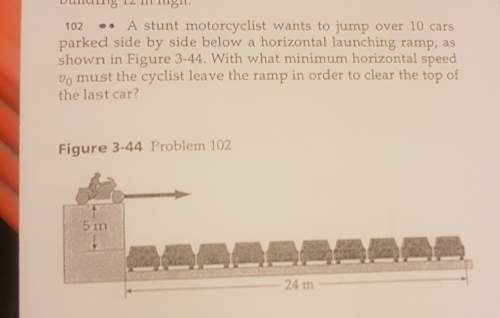 Plz can somebody explain for me how we do t...</a></div><div class=