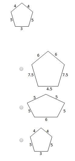 Which figure is congruent to the fig...</a></div><div class=