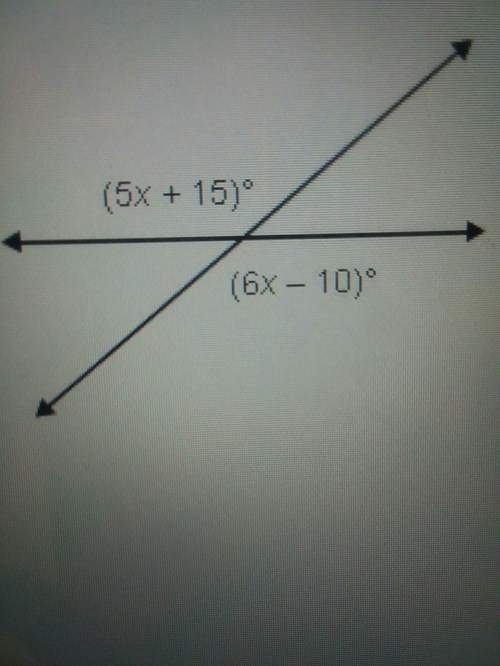 Find the value of x this question is for...</a></div><div class=