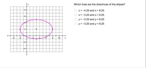 Asap! which lines are the directric...</a></div><div class=