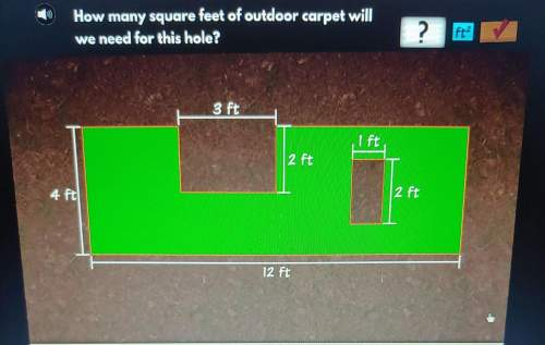 How many square feet...</a></div><div class=