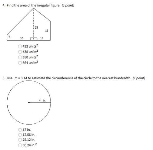 Attached answer both question...</a></div><div class=