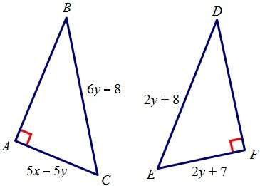 For what values of x and y are the...</a></div><div class=