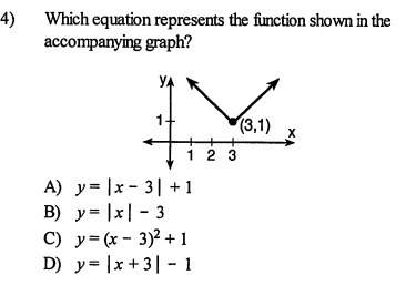 Can someone and explain this problem to me? : d