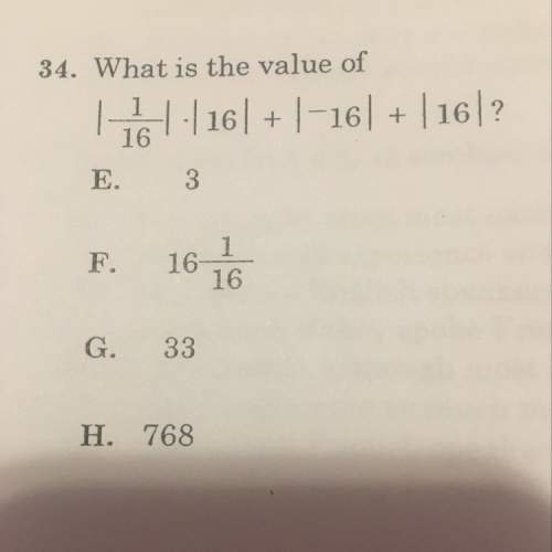 What is the value of 1/16 tim...</a></div><div class=
