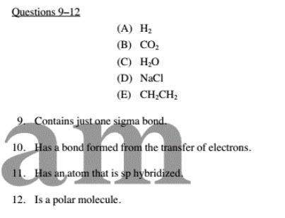 What are the answers to these questions a...</a></div><div class=