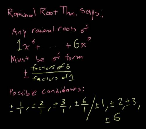 Sketch the graph of g(x)(x2 +5x-6)*2-9
