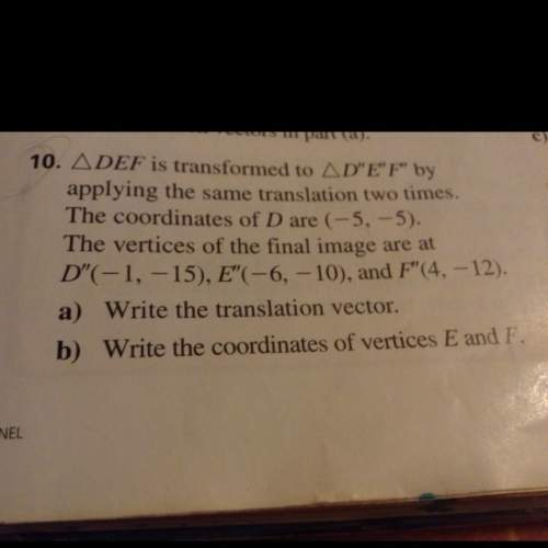 Don't understand this question, need asap:...</a></div><div class=