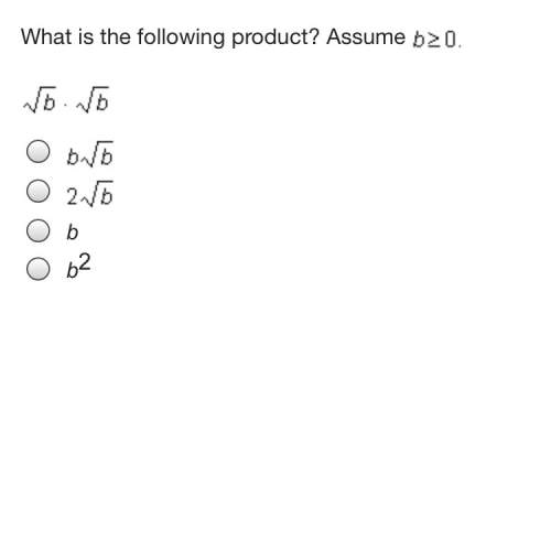 What is the following product? assume b&...</a></div><div class=