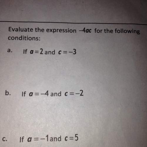 How do you evaluate t...</a></div><div class=