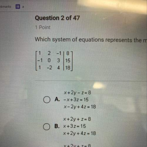 Which system of equati...</a></div><div class=
