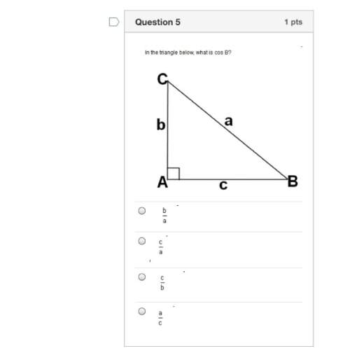 Can someone answer. th...</a></div><div class=