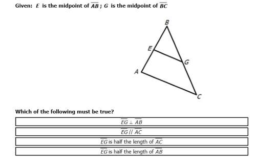 I've been stuck on this problem...</a></div><div class=