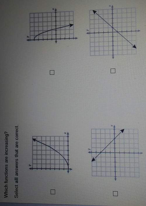 Which functions are...</a></div><div class=