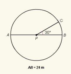 Find the length of (arc)...</a></div><div class=