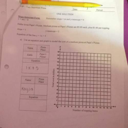 Ineed to know the full answer and st...</a></div><div class=