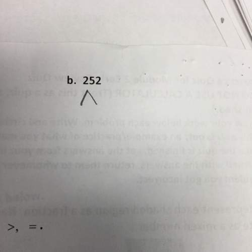 What's the prime factorization for 252?