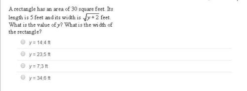 Urgent) i need with the problem below....</a></div><div class=