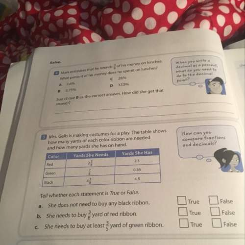 Can you me answer this for the rest of m...</a></div><div class=