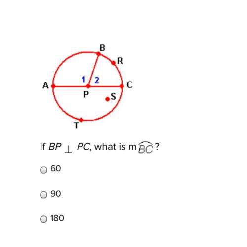 If bp pc, what is m bc?  60 90...</a></div><div class=