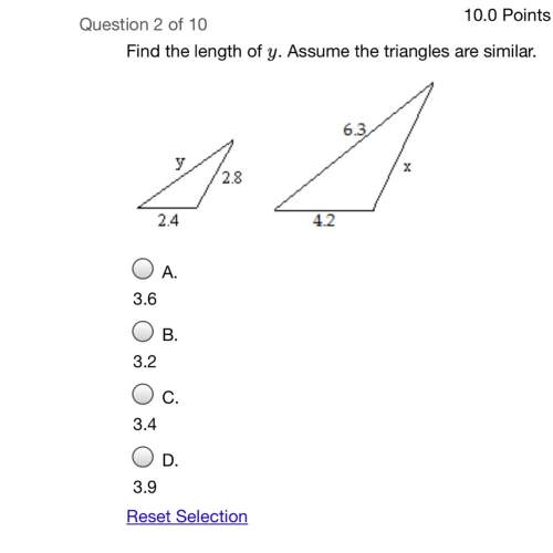 Geometry math question no guessing and s...</a></div><div class=