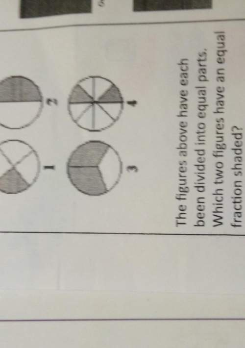 What's the answer plz tell me i don't kn...</a></div><div class=