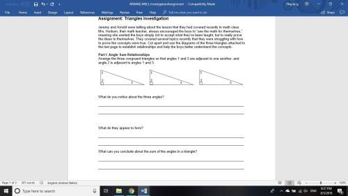 50 points! this is a triangle investigation....</a></div><div class=