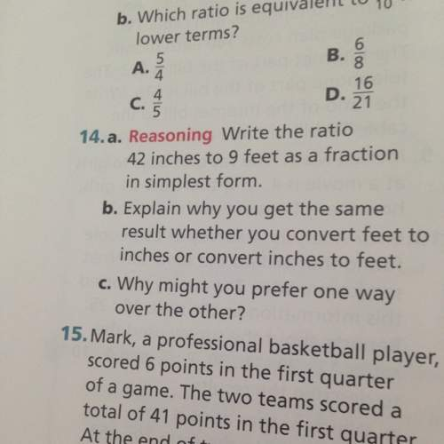 Can someone answer number 14 a, b and c?...</a></div><div class=