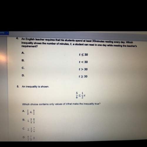 Can someone me answer number 4 and 5 and y...</a></div><div class=
