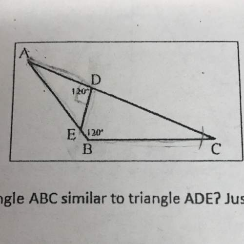 Is triangle abc similar to...</a></div><div class=