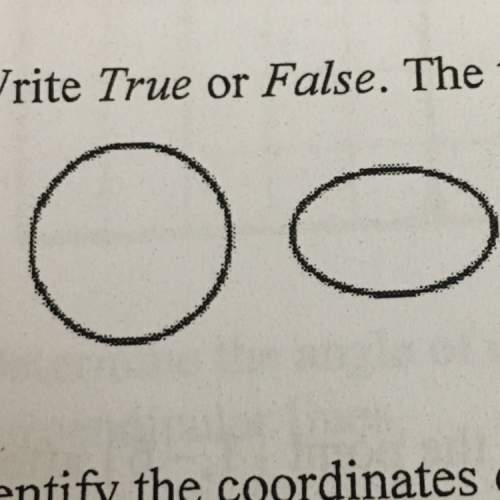 True or false. this transformation is a d...</a></div><div class=