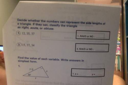 With questions 1 and three (they are circled...</a></div><div class=