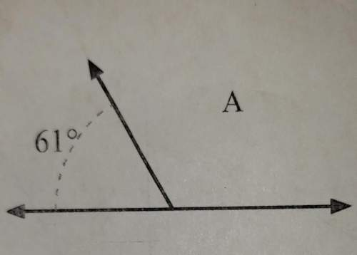 "Find the value of angle ""a"" and angl...</a></div><div class="