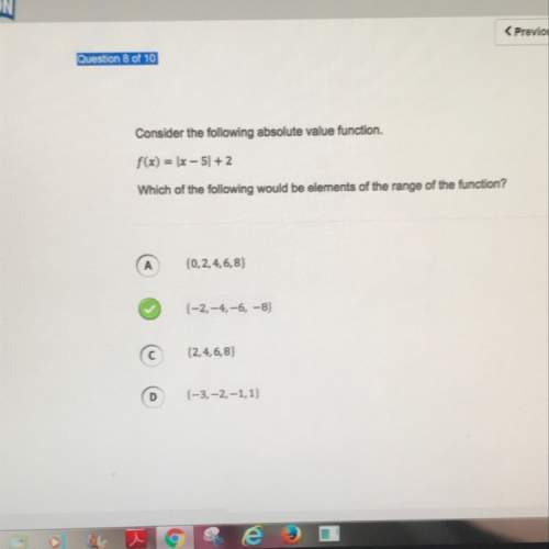 Algebra 2 question...</a></div><div class=