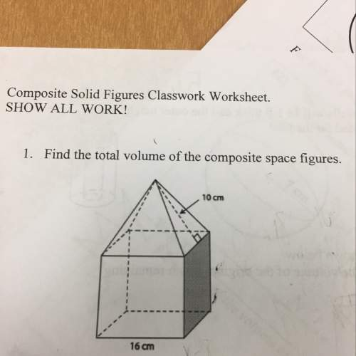 I'm so confused, how do i find the vol...</a></div><div class=