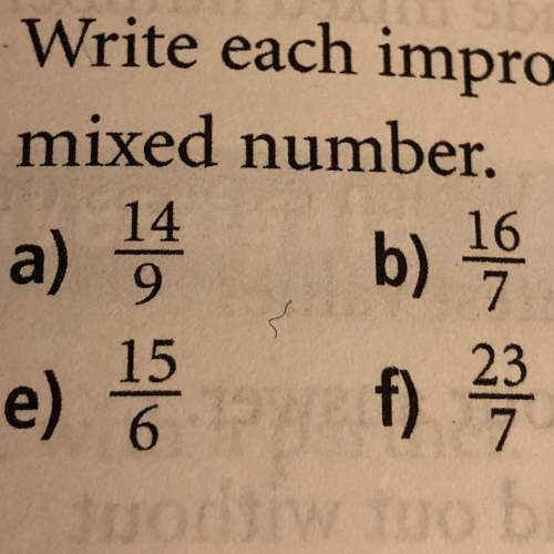 How can you convert a mixed num...</a></div><div class=