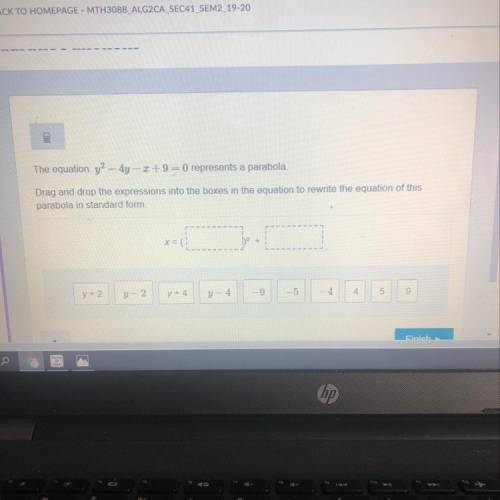 Can someone help me and I want the answer...</a></div><div class=