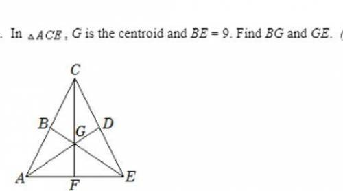 I need help asap!!! can someone explain...</a></div><div class=
