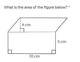I need the area of th...</a></div><div class=
