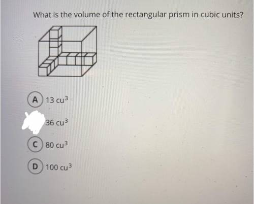 What is the volume of the rectangular...</a></div><div class=