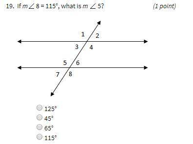 Please help me with this. It makes no sense to...</a></div><div class=