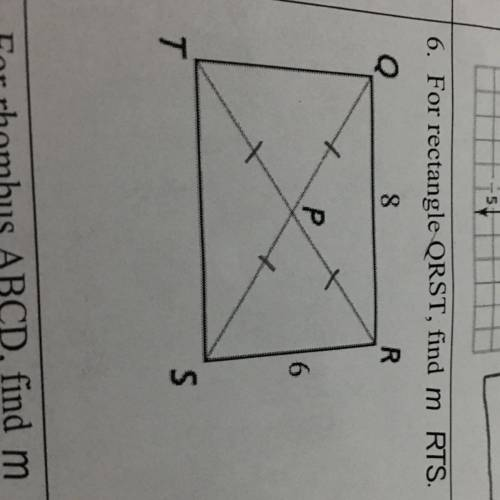 How do you find angle RT...</a></div><div class=